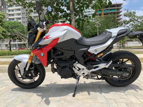Bmw F900r Dynamic