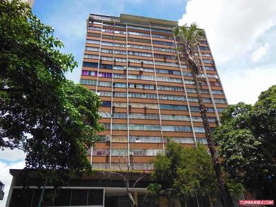Oficinas En Venta - Mariperez - 17-8667