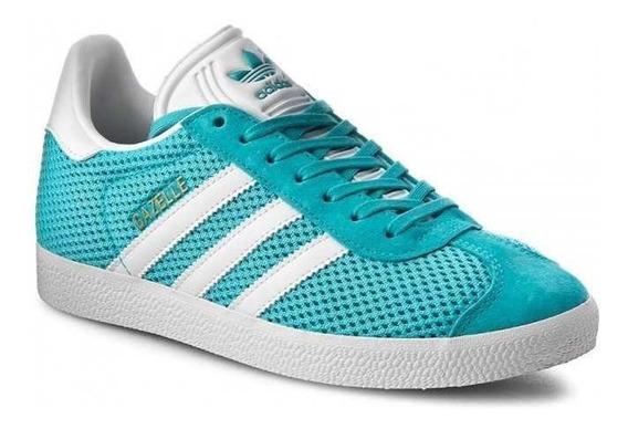 Zapatos adidas Originals Gazelle Energy - Hombres - Bb2761