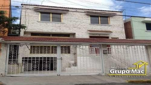 Casa En Venta En Boulevares De San Cristobal, Ecatepec