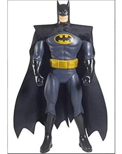 Boneco Gigante Batman Dc - Mimo