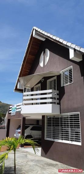 Apartamentos En Venta. 04141291645