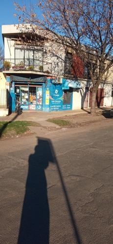 Vendo Llave De Kiosco En El Barrio Colon
