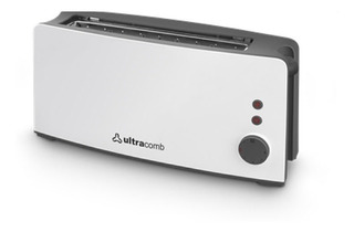 Tostadora Ultracomb To 4008