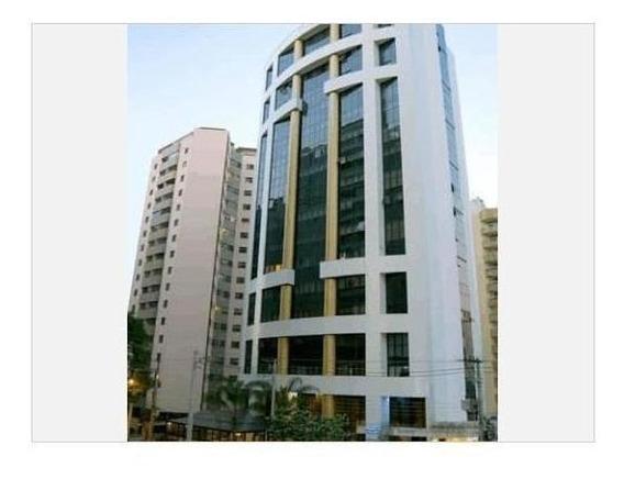 Apartamento Com 1 Dormitório Para Alugar, 47 M² Por R$ 1.700,00/mês - Jardim Aquarius - São José Dos Campos/sp - Ap6402