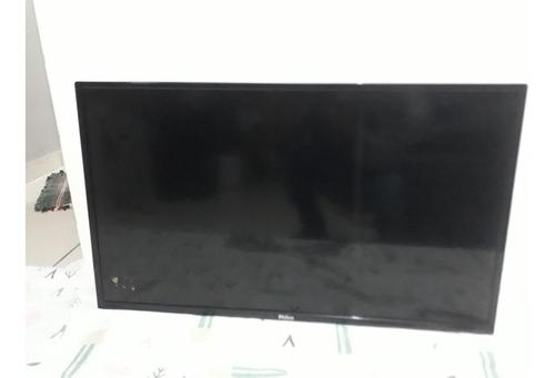 Imagem 1 de 1 de Tv Philco 32 Polegadas Semi Nova
