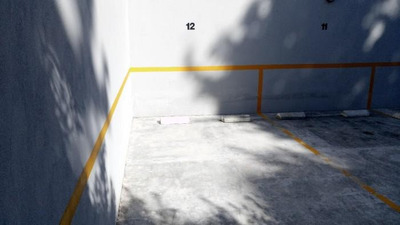 Gabriela Mistral 2700 - Alquiler - Cochera Fija Y Descubierta