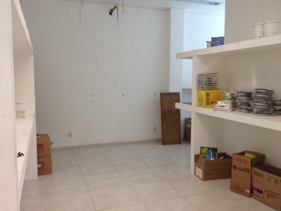 Galpão Em Centro, Bauru/sp De 645m² Para Locação R$ 7.500,00/mes - Ga343618