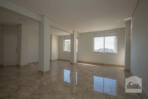 Imagem 1 de 15 de Apartamento À Venda No Centro - Código 280129 - 280129