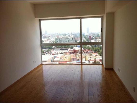 Vendo Departamento Citytowers 1 Ph Penthouse Rentandose