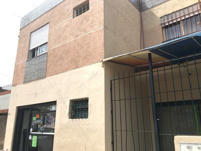 Ph Departamento 3 Ambientes 82 M2 Vivienda Local Comercial