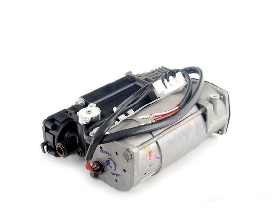Compressor Eaton M62 - Peças Automotivas no Mercado Livre Brasil