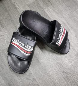 Hombre Mercado Zapatos En Libre Balenciaga Colombia xeroCBdW
