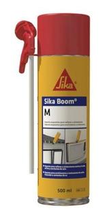 Sika Boom Espuma 500 Cc Sika 200419 Ue12
