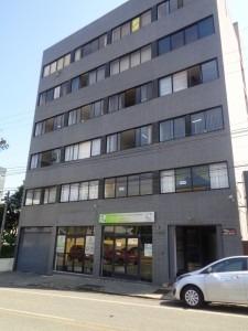 Centro - Edificio Cca - 1519