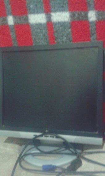 Monitor Noc Usado