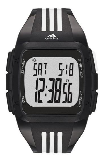 Relógio adidas - Performance Duramo - Adp6089/8pn