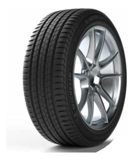 Neumatico Michelin 235/55 R19 Latitud Sport 3 101y Dot 2019