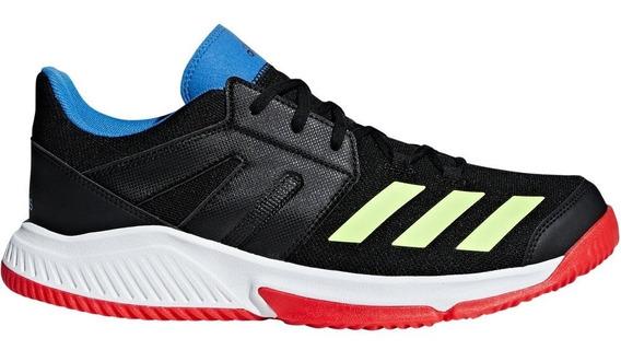 Zapatillas Handball adidas Essence Bd7406 Lefran