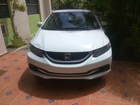 Honda Civic. Corolla, Lancer Sentra, Fit, Vitz, Yaris,