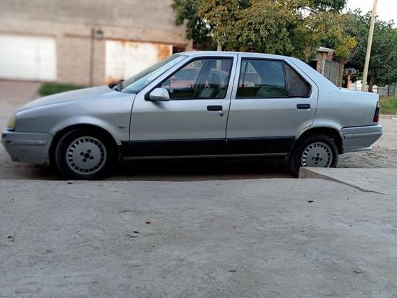 Renault R19 1.7 Txe Chamade 1992