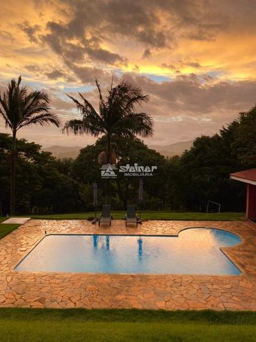 Imagem 1 de 20 de Venda Chácara / Sítio Rural Bragança Paulista Vargem R$ 840.000,00 - 37363v