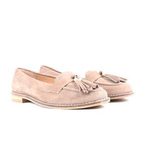 fotos oficiales 93b80 3edab Ropa Dama De Marca Chanel Zapatos - Zapatos Piel en Mercado ...
