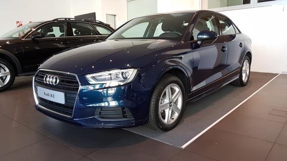 Audi A3 0km Sportback