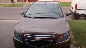 Chevrolet Prisma Ltz (2013) Excelente