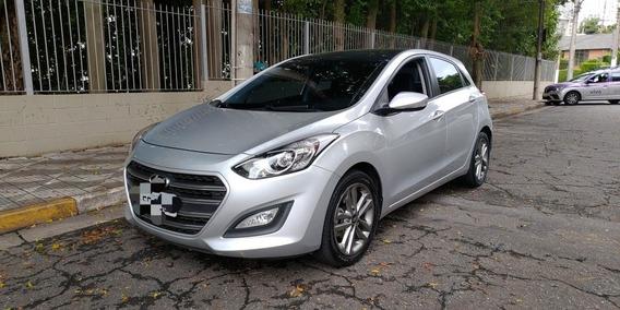 Hyundai I30 I30 1.8
