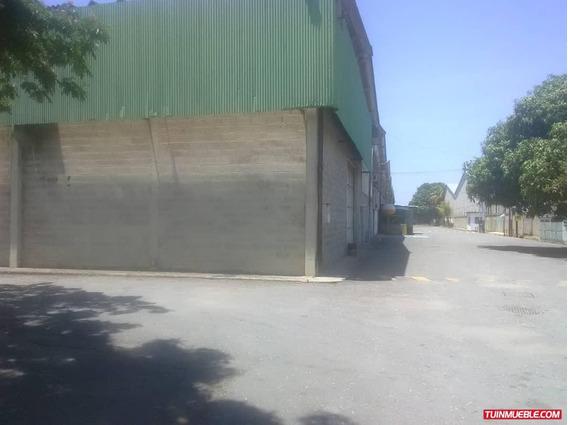 Galpones En Venta Galpon En Cagua 04125078139