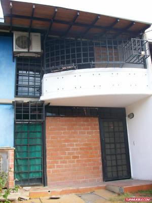 Townhouses En Venta En Nva Casarapa