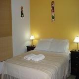 Local En Alquiler Zona Este Barquisimeto 20 13441 J&m