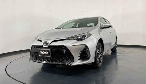 Imagen 1 de 15 de 47215 - Toyota Corolla 2017 Con Garantía