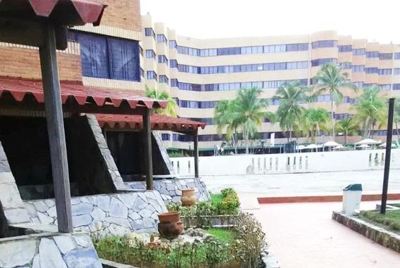 Apartamento 50 M2 En Venta En Tucacas