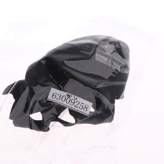 Silicone Pele Protetor Caso Cobertura Para Silm Xbox 360 Jog