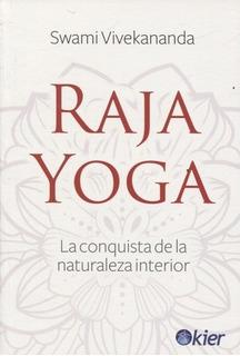 Raja Yoga - Vivekananda Swami