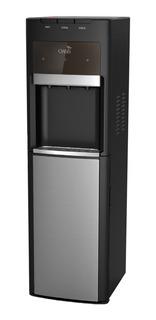 Dispensador De Agua Mirage Templada, Fría Y Caliente Oasis