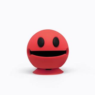 Parlante Bluetooth Smile - Gato Store