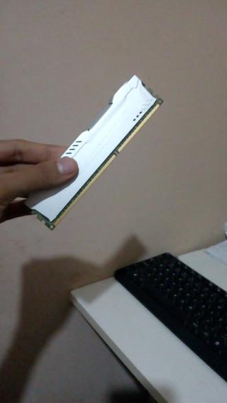 Memória Ram 16gb 1600 Mhz Ddr3 Ecc- Memória De Servidor!