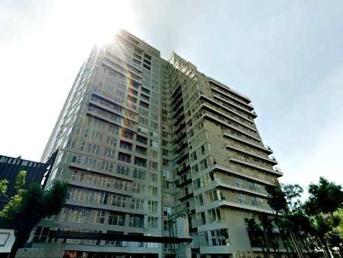 Departamento En Venta, City Towers Grand