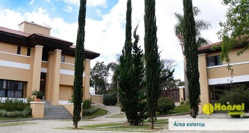 Casas Residenciais Para Venda - 90870.001