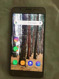 Samsung S7 2016