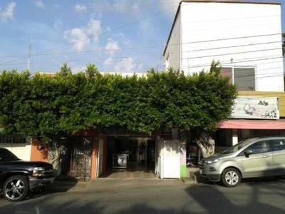 Local Comercial En Venta Barrio El Cerrito