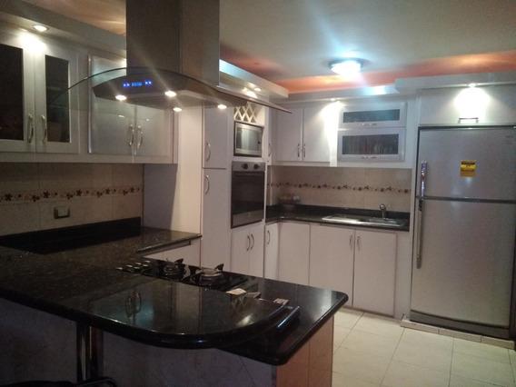 Apartamento En Venta Maracay 0412-8887550