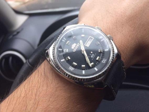 Orient Kd - King Diver - Relógio Automático