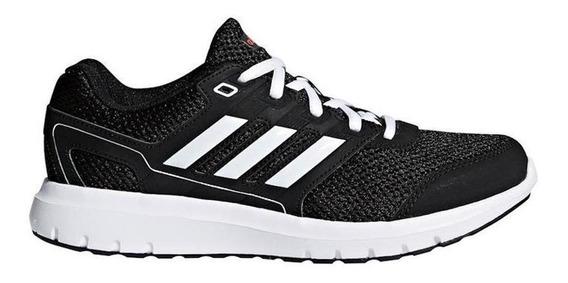 adidas Zapatillas Mujer - Duramo Lite 2.0 Ngb