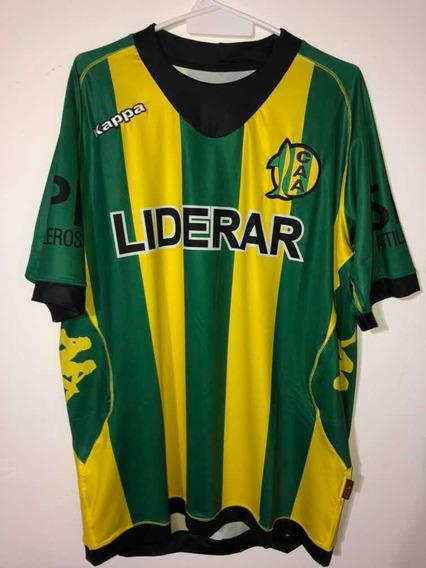 Camiseta Athletic Bilbao