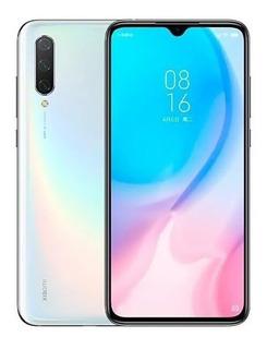 Xiaomi Mi A3 Global 4gb 64gb 48mp Snapdragon 665 + Capa