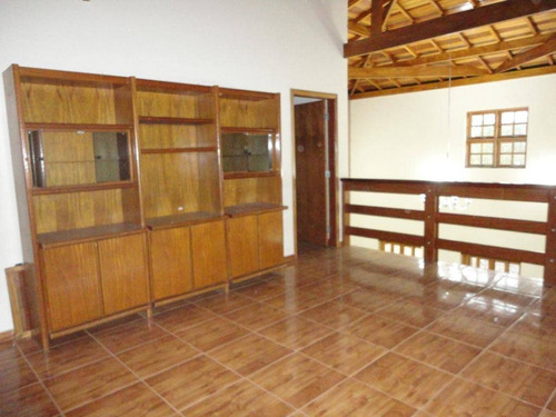 Imagem 1 de 30 de Chácara Com 5 Dormitórios À Venda, 5000 M² Por R$ 1.500.000,00 - Jardim São Rafael - Limeira/sp - Ch0002